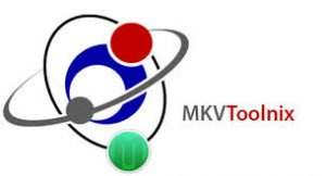 MKVToolNix 36.0.0 Crack With Keygen Coad Free Download 2019