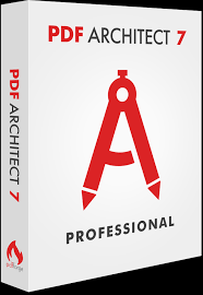 PDF Architect 7.0.21.1534 Crack With Activation Key Free Download 2019