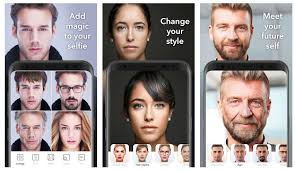 face app pro apk download Archives - Downloads Patch