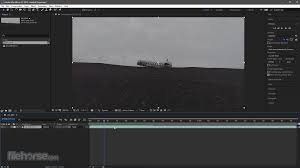 Adobe After Effects CC 2019 16.1 Crack With Activation Key Free Download 2019
