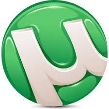 uTorrent 3.5.5 Build 45331 Crack With Activation Key Free Download 2019