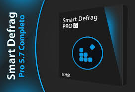 IObit Smart Defrag Pro 6.3.0.229 Crack With Serial Number Free Download 2019