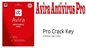 Avira Antivirus Pro 2019 Crack With Activation Key Free Download