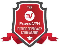 Express VPN 7.5.4 Crack With Keygen Free Download 2019
