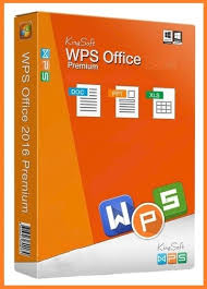 WPS Office Premium 11.2.0.8934 Crack With Activation Key Free Download 2019