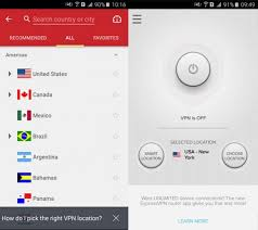 express vpn activation key Archives - Downloads Patch