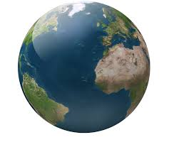 google earth download Archives - Downloads Patch