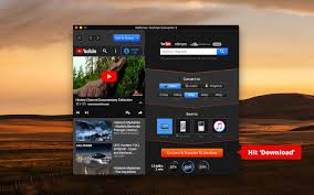 Youtube Movie Downloader 3.3.0 Crack With Activation Key Free Download 2019