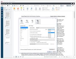 ABBYY FineReader 15 Crack With Activation Key Free Download 2019