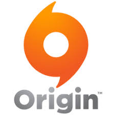 Origin Pro 2019 Crack With Keygen Free Download 2019