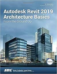 Autodesk Revit 2020.1 Crack With Activation Code Free Download 2019