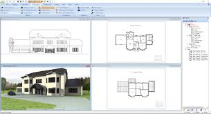 Home Designer Professional 2020 Crack With Activation Key Free Download