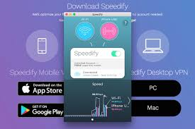 speedify mod apk onhax Archives - Downloads Patch