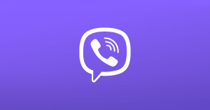 Viber for Windows 11.3.0 Crack   With Activation Key Free Download 2019