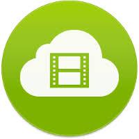 4K Video Downloader 4.11.3 Crack With Activation Number 2020