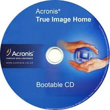 Acronis True Image 2020 Crack With License Key Free Download