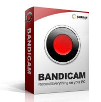 Bandicam 4.5.3 Crack With Registration Number Free Download 2019