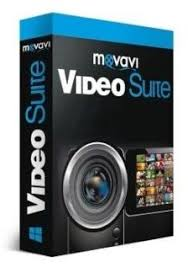 Movavi Video Suite 20.0.1 Crack With Registration Key Free Download 2019