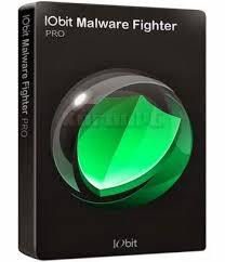 IObit Malware Fighter Pro 7.2.0.5746 Crack With Keygen Code Free Download 2019