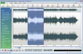 WavePad Sound Editor 9.34 Crack With Activation Code Free Download 2019