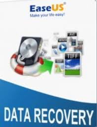 easeus data recovery crack