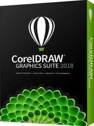 CorelDRAW Graphics Suite 2020 Crack With Product Code Free Download