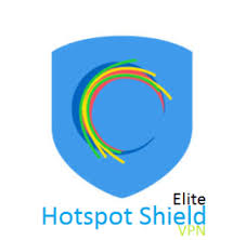 Hotspot Shield Elite 9.5.3 Crack With Product Code Free Download 2020