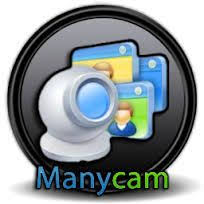 ManyCam 7.0.6 Crack With Activation Key Free Download 2020