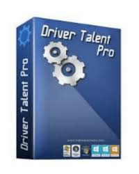 Driver Talent 7.1.28.92 Crack With Activation Key Free Download 2020