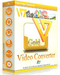 Freemake Video Converter Gold 4 Activation Key Crack Full Download