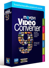 Movavi Video Converter 20.0.1 Crack With Serial Key Free Download 2020