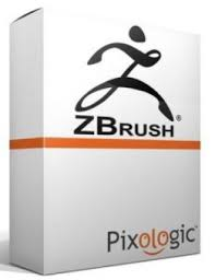 Pixologic Zbrush 2020 Crack With Serial Number Free Download