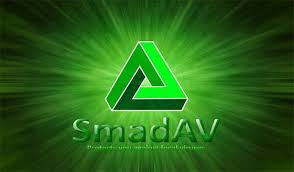 Smadav Pro 2020 Crack With License Number Free Download