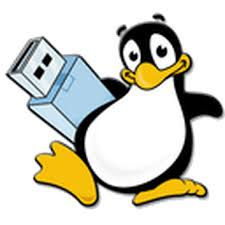 Universal USB Installer 1.9.9.0 Crack With Registration Number Free Download 2020