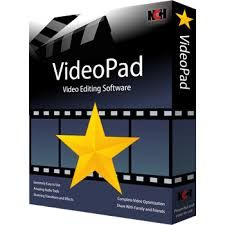 VideoPad Video Editor 7.51 Crack With License Key Free Download 2020