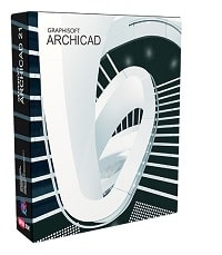 Archicad 23 Crack With Serial Key Free Download 2020