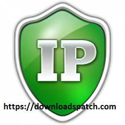 Hide All IP 2020 Full Crack With License Key