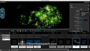 Red Giant Trapcode Suite 15 Crack With Serial Key