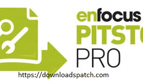 Enfocus PitStop Pro 2020 Crack With License Key