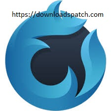 Waterfox Classic 2020.01 Crack + Serial key