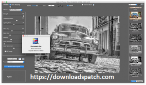 Photomatix Pro 6 Crack License Keygen Latest Version