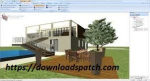 Home Designer Pro Crack With Activation Key 2020