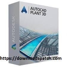 Autodesk Civil 3D 2020 Crack With License Key Latest