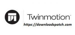 Twinmotion 2020 Crack With License Keygen