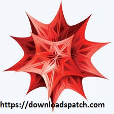 Wolfram Mathematica 11 Crack With Activation Code 2020