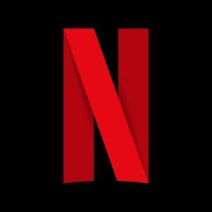 Netflix Crack 7.105.0